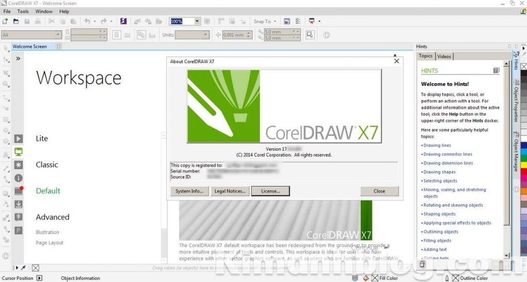CorelDRAW Graphics Suite 2017 Portable, Coreldraw 2017 portable, CorelDRAW Graphics Suite 2017, download CorelDRAW Graphics Suite 2017 Portable
