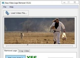 Easy Video Logo Remover 1.4 full, Easy Video Logo Remover 1.4 + activator, Easy Video Logo Remover 1.4.1 full