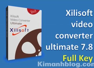 key xilisoft video converter ultimate, xilisoft video converter full crack 2017, xilisoft video converter ultimate 7.8.19 full crack, xilisoft video converter ultimate portable, xilisoft video converter ultimate 7.8.19 serial key, xilisoft video converter ultimate 7.8.18 full crack, hướng dẫn sử dụng xilisoft video converter ultimate, keygen xilisoft video converter ultimate, kimanhblog.com, kim anh blog