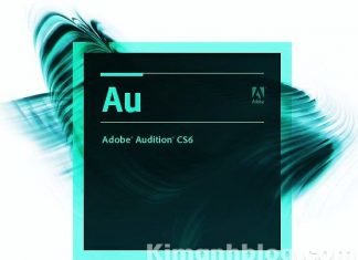 adobe audition cs6 portable, download adobe audition cs6 portable, adobe audition cs6 portable full, adobe audition cs6 portable full crack,