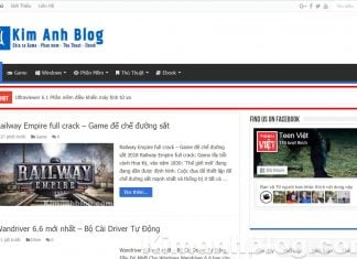 Tạo Breaking News cho BlogSpot blogger, code Tạo Breaking News cho BlogSpot blogger, Tạo Breaking News cho BlogSpot blogger đơn giản