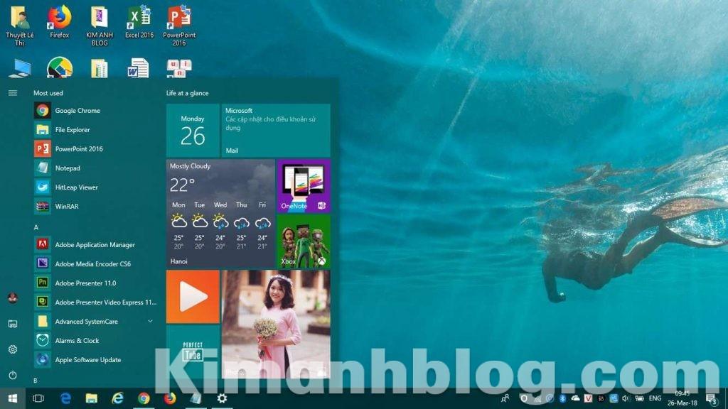 Of sikhgurusandgurdwaras info // Download Ghost Win 10 Pro 64bit
