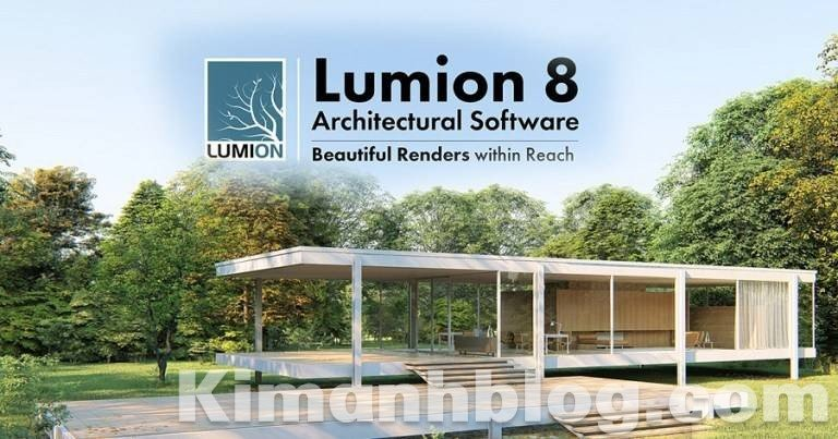 Lumion Pro 8 Full Crack, download Lumion Pro 8, keygen Lumion Pro 8, Lumion Pro 8 full keygen, Lumion Pro 8 cracked, Lumion Pro 8 free download, Lumion 8, Lumion 8 free dowwnload,