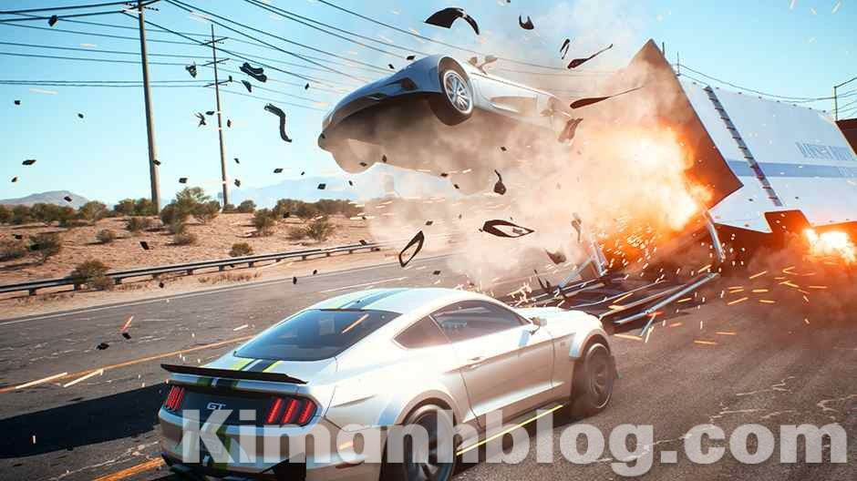 need for speed payback full crack, need for speed payback download, need for speed payback pc, need for speed payback crack, need for speed payback fshare, need for speed payback gameplay, need for speed payback steam, need for speed payback cau hinh, need for speed, need for speed 2017, download need for speed, need for speed crack, need for speed payback, need for speed payback skidrow, need for speed payback ps4