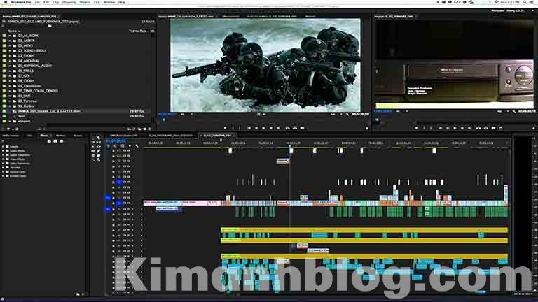 adobe premiere pro cc 2017 full, adobe premiere pro cc 2017 full crack, adobe premiere pro cc 2017 full crack fshare, crack adobe premiere pro cc 2017, adobe premiere pro cc 2017 portable, adobe premiere pro cc 2016 full crack, adobe premiere pro cc 2017 download, adobe premiere pro cc 2017 full crack 32bit, adobe premiere pro cc 2017 google drive, adobe premiere pro cc 2017 full crack vietdesigner