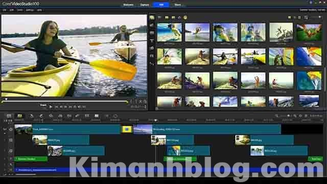 corel videostudio ultimate x10, corel videostudio ultimate x10 full crack, corel videostudio ultimate x10 fshare, corel videostudio x10 full crack, corel videostudio pro x10 keygen, download corel videostudio ultimate x10, corel videostudio ultimate x10 keygen, corel videostudio pro x10 full crack, corel videostudio ultimate x10 full key