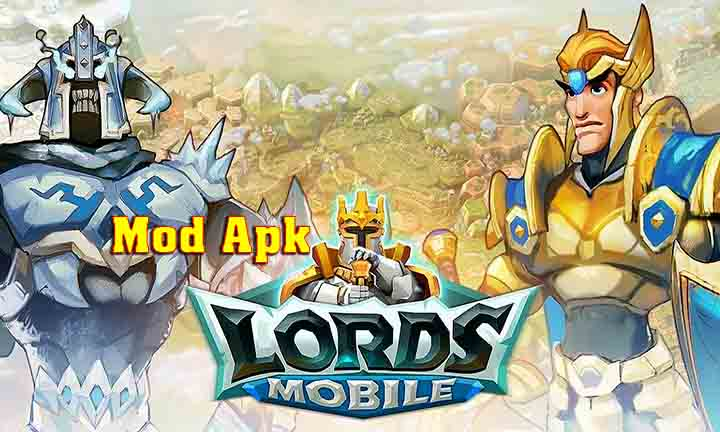 lords mobile mod, lords mobile, lords mobile mod money, lords mobile mod appvn, hack ngọc lords mobile, hack lords mobile 2018, lords mobile mod money appvn, hack lords mobile android, lords mobile hack appvn, hack lords mobile viet nam 2017, lords mobile mod apk