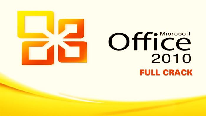 Microsoft office 2010 full, download microsoft office 2010 full crack, download office 2010 64bit, office 2010 full crack vn-zoom, office 2010 crack, ms office 2010, office 2010 full crack google drive, key office 2010, cách cài office 2010, download office 2010 crack