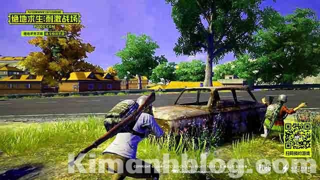 pubg mobile apk, pubg mobile apk download, pubg mobile apk download English, pubg mobile lightspeed, pubg mobile hack, pubg mobile mod, pubg mobile mod apk, pubg mobile appvn, pubg mobile timi