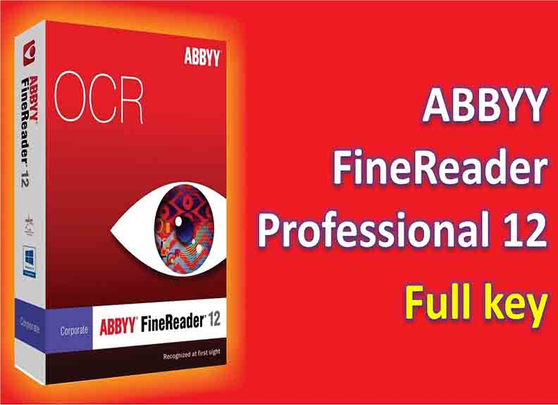 abbyy finereader 12, abbyy finereader 12 crack, abbyy finereader 12 portable, abbyy finereader 12 full, abbyy finereader 12 professional, download abbyy finereader 12, abbyy finereader 12 google drive, abbyy finereader 12 full crack vn-zoom, key abbyy finereader 12, chuyển ảnh thành văn bản, chuyen anh thanh van ban