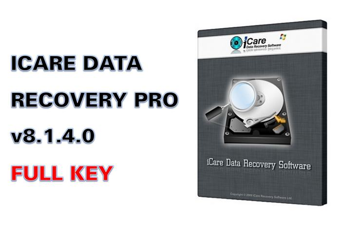 icare data recovery pro 8 full, icare data recovery pro 8.1 full + crack, icare data recovery full crack, icare data recovery pro key, icare data recovery pro full + crack, xin key icare data recovery, icare data recovery pro 8.0 crack 2017, icare data recovery professional 8.1, key icare data recovery pro 8