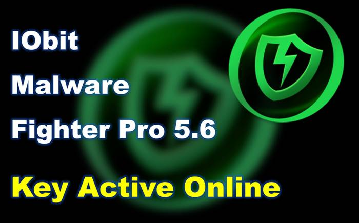 IObit Malware Fighter Pro 5.6 full key, iobit malware fighter 5 key, iobit malware fighter key, iobit malware fighter 5.4 key, iobit malware fighter 5.2 key, iobit malware fighter 5.3 key, iobit malware fighter crack, key iobit malware fighter 2018, iobit malware fighter 5 pro key, key iobit malware fighter 6