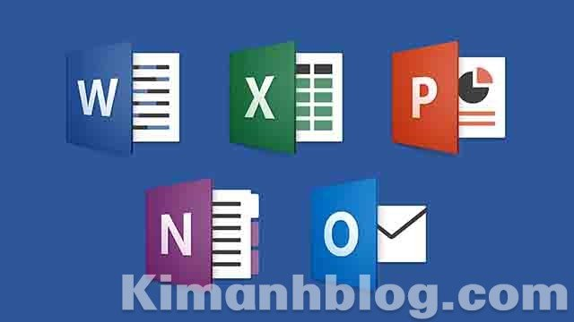 microsoft office 2016 portable, office 2016 portable download, office 2016 portable google drive, office 2016 portable fshare, download microsoft office 2016 portable, office 2016 portable sinhvienit. office portable 2016, office 2016 portable 32bit, office 2016 portable 64bit, office 2016 portable windows 10