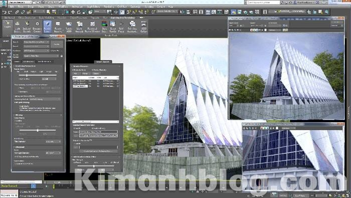 3ds max 2019 full crack, 3ds max 2019 download, 3ds max 2018 full crack, 3ds max 2018 download, 3ds max 2019 fshare, 3ds max free, autodesk 3ds max 2019, 3ds max 2018 có gì mới, autodesk 3ds max 2019 full crack, download 3ds max 2019 full crack, autodesk 3ds max winx64 2019 full crack