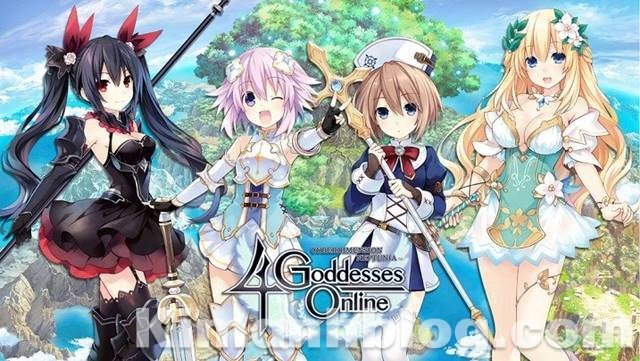 cyberdimension neptunia 4 goddesses online, cyberdimension neptunia 4 goddesses online steam, cyberdimension neptunia: 4 goddesses online trainer, cyberdimension neptunia 4 goddesses online system requirements, four goddesses online cyber dimension neptune, neptunia 4 goddess online steam, cyberdimension neptunia 4 goddesses online wikipedia, cyberdimension neptunia 4 goddesses online ps4, cyberdimension neptunia 4 pc, Hyperdimension Neptunia, cyberdimension neptunia steam, cyberdimension neptunia: 4 goddesses online