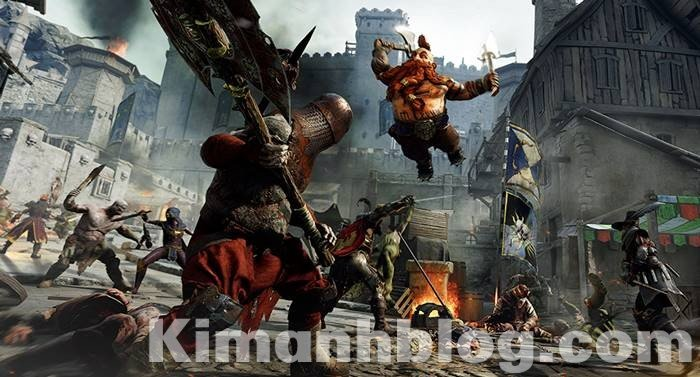 warhammer vermintide 2 gameplay, warhammer vermintide 2 classes, warhammer vermintide 2 crack, warhammer vermintide 2 wiki, warhammer: vermintide 2 gamek, vermintide 2 characters, warhammer: vermintide 2 cau hinh, warhammer: vermintide 2 ps4, warhammer: vermintide 2, warhammer: vermintide 2 crack, warhammer: vermintide 2 pc,, download warhammer: vermintide 2, warhammer: vermintide 2 reddit