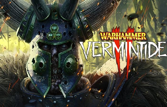 warhammer vermintide 2 gameplay, warhammer vermintide 2 classes, warhammer vermintide 2 crack, warhammer vermintide 2 wiki, warhammer: vermintide 2 gamek, vermintide 2 characters, warhammer: vermintide 2 cau hinh, warhammer: vermintide 2 ps4, warhammer: vermintide 2, warhammer: vermintide 2 crack, warhammer: vermintide 2 pc,, download warhammer: vermintide 2, warhammer: vermintide 2 reddit