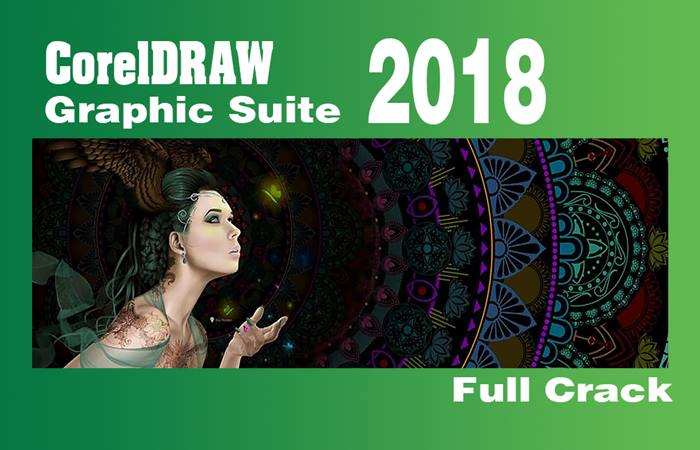coreldraw 2018 full crack, coreldraw graphics suite 2018, corel draw; coreldraw graphics suite 2018 full crack, corel 2018 full crack, coreldraw online, coreldraw homepage, crack coreldraw 2018, download coreldraw 2018 crack, crack coreldraw 2018, coreldraw graphics suite 2018 crack only, coreldraw graphics suite crack
