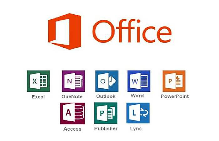 microsoft office 2013 portable, office 2013 portable sinhvienit, office 2013 portable google drive, microsoft office 2013 portable google drive, crack office 2013 portable, download office 2013 portable full crack, office 2016 portable, office 2003 portable, office 2013 full crack