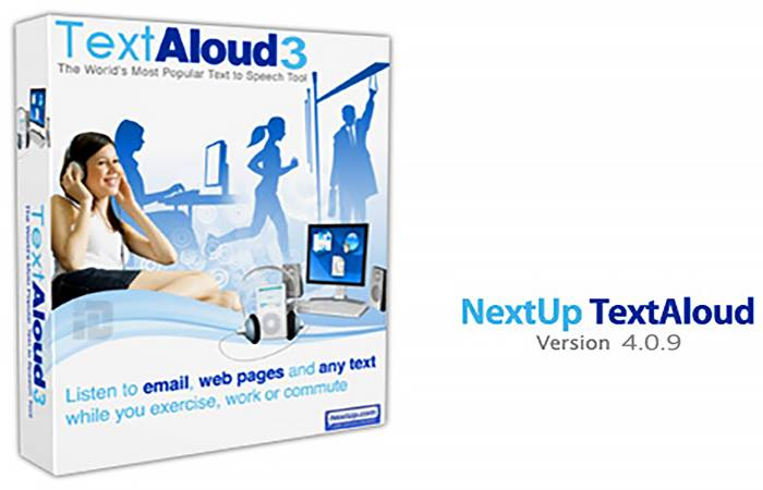 nextup textaloud 4.0.9 full crack, nextup textaloud 4.0.9 crack, nextup textaloud 4 full crack, nextup textaloud 4 crack, textaloud 4.0.9 full crack, textaloud 4.0.9 crack, textaloud 4 full crack, textaloud 4 crack, crack textaloud 4.0.9, crack textaloud 4, download textaloud 4.0.9 full crack, nextup - textaloud + at&t natural voices + neospeech voices + serial, text aloud online, nextup text aloud at&t natural voices neospeech voices s size 2.09 gb, download textaloud full crack, download nextup textaloud, textaloud (bản full), nextup voice