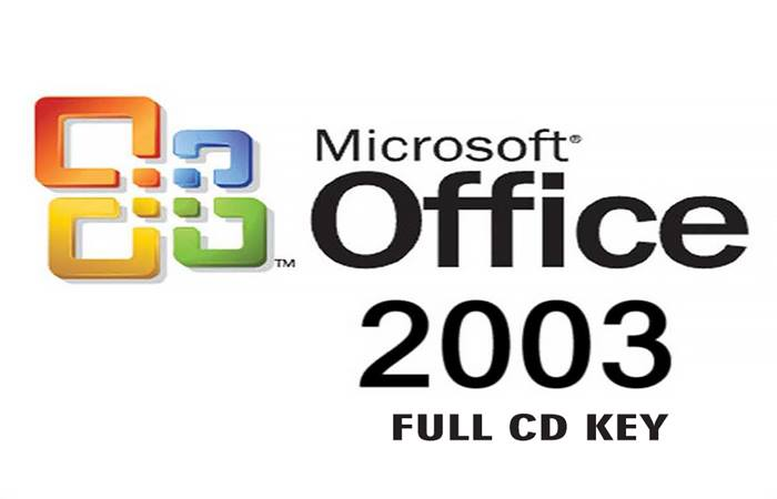 key office 2003, ms office 2003, download microsoft office 2003, office 2003 full, download office 2003, office 2003 rut gon, tai office 2003, download office 2003 full crack sinhvienit, download microsoft office 2003, microsoft office 2003 full crack, tải microsoft office 2003, microsoft office word 2003, office 2003 download, office 2003 full fshare