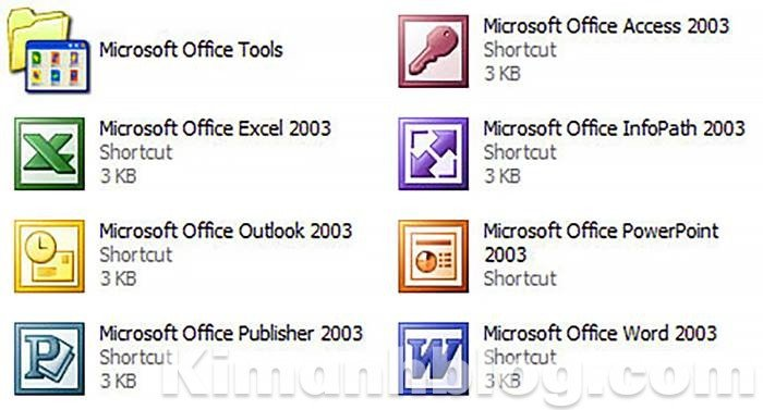 Download ms office 2003 | Microsoft Office 2003 Service Pack 2