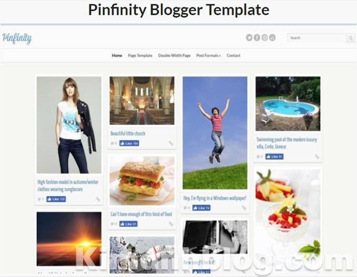 Pinfinity Blogger Template, pinfinity templates blogger, template blogspot, template blogspot hinh anh, template blogspot chuẩn seo, share theme blogspot, mẫu template blogspot cá nhân, template blogspot bán hàng miễn phí, template blogspot miễn phí, share template blogspot cá nhân, template blogspot chuẩn seo 2018