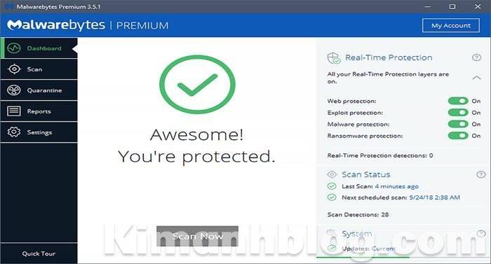 malwarebytes premium key, malwarebytes premium full, malwarebytes premium 3.1.2 key, malwarebytes anti-malware full crack, malwarebytes premium 3.3.1 key, malwarebytes premium crack, malwarebytes anti malware 2017, malwarebyte anti malware software, malwarebytes full crack 2018, malwarebytes full crack sinhvienit, key malwarebytes anti-malware mới nhất, xin key malwarebytes 2018, malwarebytes key, malwarebytes crack 2018, malwarebytes premium