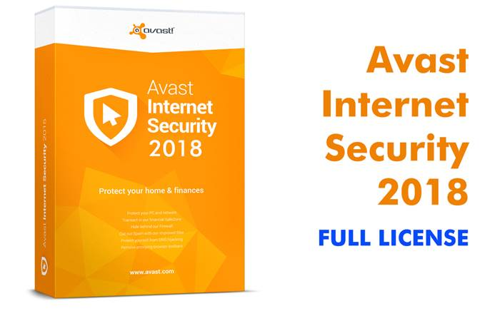 avast internet security 2018 full crack, avast internet security 2018 key, avast internet security 2018 full license, avast internet security key, avast internet security 2018 license file, key avast internet security 2018, key avast premier 2018, avast internet security offline, avast internet security 2018, xin key avast internet security 2018, key avast 2018