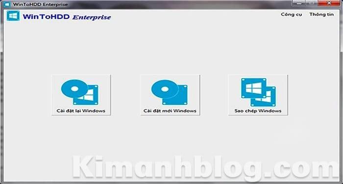 wintohdd enterprise 2.9, wintohdd enterprise full crack, wintohdd enterprise portable, wintohdd key, hasleo wintohdd enterprise, wintohdd professional, wintohdd portable, wintohdd download, wintohdd enterprise 2