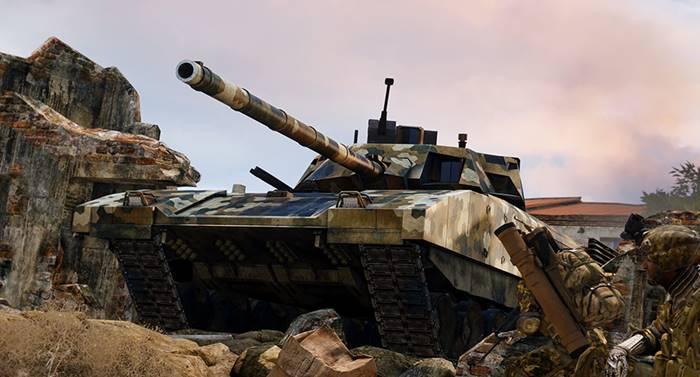 arma 3 tanks, arma 3 tanks dlc, arma 3 tanks gameplay, arma 3 tanks showcase, arma 3 tanks comparison, arma 3 tanks list, arma 3 tank fire control, arma 3 tank commander controls, arma 3 tank full crack