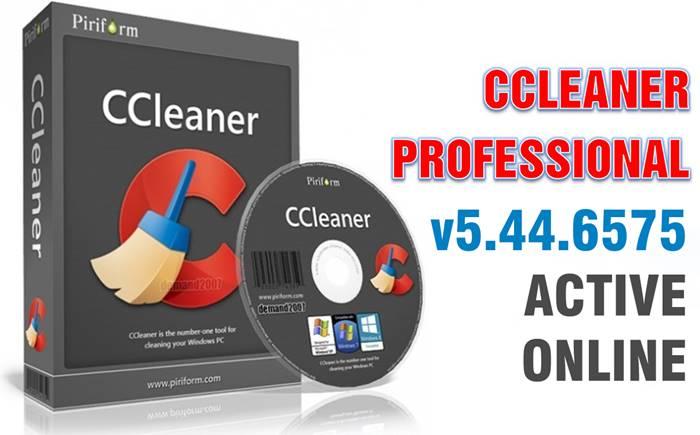 key ccleaner pro, ccleaner full crack 2018, crack ccleaner pro, ccleaner professional plus, ccleaner pro full crack 2018, download ccleaner full crack, ccleaner 5.44, ccleaner 5.44 full key, ccleaner 5 full