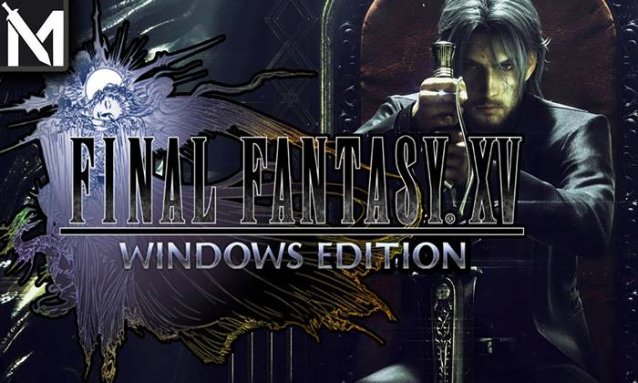 final fantasy xv pc download, final fantasy xv steam, final fantasy xv pc release date, final fantasy xv cau hinh, final fantasy xv windows edition, final fantasy xv gameplay, final fantasy xv pc system requirements, final fantasy xv pocket edition, final fantasy xv walkthrough