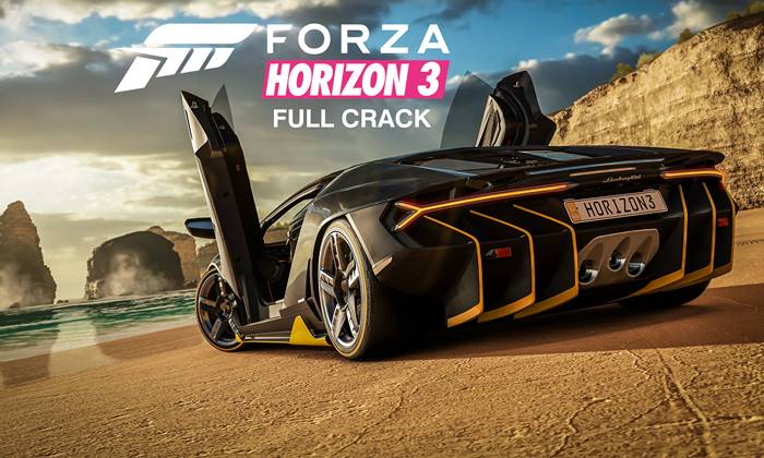 forza horizon 3 pc, forza horizon 3 download, forza horizon 3 steam, forza horizon 3 crack, forza horizon 3 fshare, forza horizon 3 1 link, tai forza horizon 3, forza horizon 3 cấu hình, game forza horizon 3