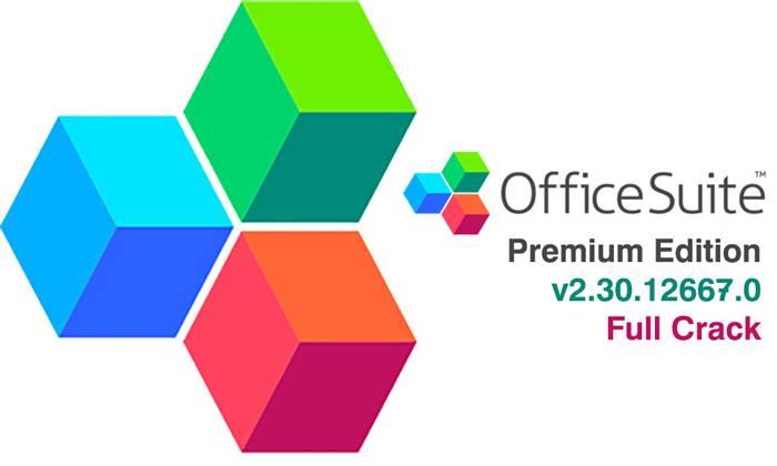 officesuite premium edition 2, officesuite premium edition 2 full crack, officesuite premium edition 2.30, officesuite premium, officesuite premium 2, office suite for pc, office suite premium, office suite download