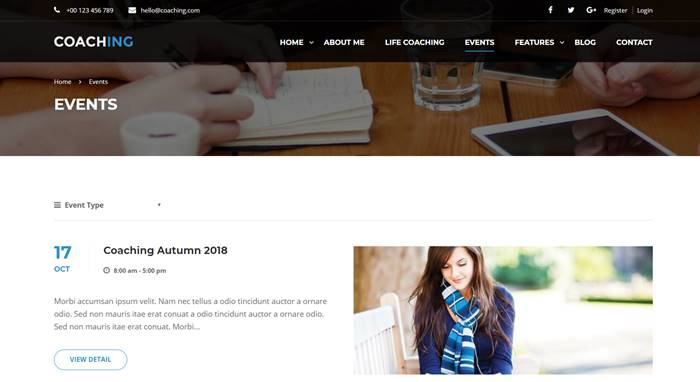 wordpress theme, template website wordpress, themeforest wordpress template, coaching wordpress theme, coaching wp v2.3.0 - speaker and life coach wordpress theme, coaching theme, theme coaching, coaching v2.3.0, coaching wordpress