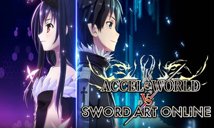 accel world vs. sword art online deluxe edition gameplay, accel world vs sword art online crack, accel world vs sword art online, accel world vs sword art online pc, accel world vs. sword art online deluxe edition crack, accel world vs. sword art online deluxe edition download, accel world vs. sword art online pc, accel world vs. sword art online crack