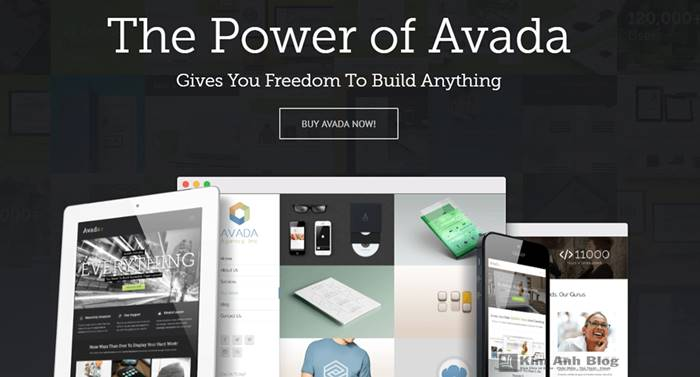 wordpress theme, template website wordpress, themeforest wordpress template, demo avada wordpress theme, avada shop theme, theme fusion, avada v5.6.1 responsive multi purpose theme, avada wordpress theme