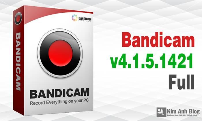 bandicam 4.0 crack, bandicam 4 key, bandicam 4.0.1 full crack, bandicam 2018, bandicam 4.0 full crack, bandicam 4 , bandicam 4.1.5, bandicam 4.1.5 crack, bandicam 4.1.5 portable, bandicam portable