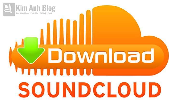 Cách tải nhạc từ SoundCloud về máy tính và điện thoại, cách tải nhạc từ SoundCloud, cách tải nhạc từ SoundCloud về máy tính, Cách tải nhạc từ SoundCloud về điện thoại, soundcloud downloader, soundcloud downloader mp3