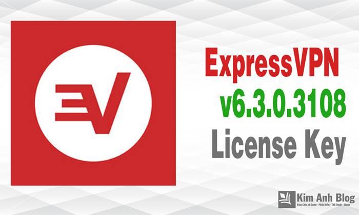 expressvpn download, expressvpn key, express vpn free, tải expressvpn, express vpn crack, expressvpn app, expressvpn 6, expressvpn license key, expressvpn 6 license key, expressvpn 6.3 full crack