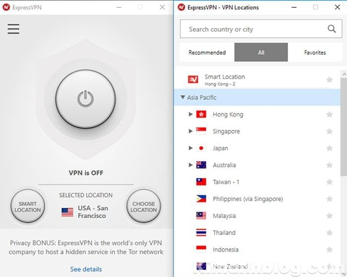 expressvpn download, expressvpn key, express vpn free, tải expressvpn, express vpn crack, expressvpn app, expressvpn 6, expressvpn license key, expressvpn 6 license key, expressvpn 6.3 full crack
