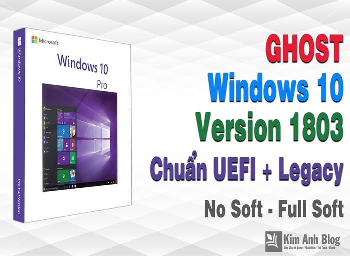 ghost win 10 1803, ghost win 10 64bit 2018, ghost win 10 2018, ghost win 10 64bit nosoft 2018, ghost windows 10 version 1803, ghost windows 10, ghost win 10, ghost win 10 full soft, ghost win 10 no soft
