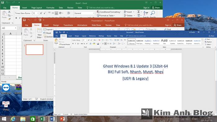 Ghost 8.1 tốt nhất, Ghost Win 8.1, Ghost Win 8.1 Full Soft, Ghost win 8.1 mới nhất, Ghost Win 8.1 Update 3, Ghost Windows 8.1, ghost windows 8.1 full soft 2018, ghost win 8.1 2018