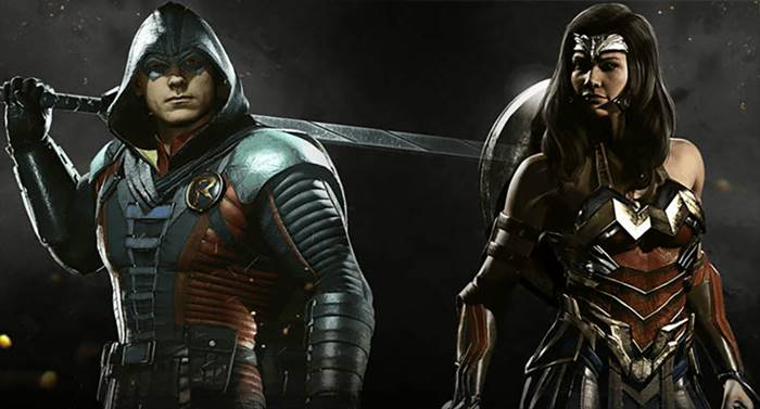 injustice 2 pc, injustice 2 download, injustice 2 characters, injustice 2 pc crack, injustice 2 cấu hình, injustice 2 download pc, injustice 2 fshare, injustice 2 ultimate edition, injustice 2 system requirements