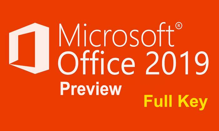 office 2019 download, microsofts office 2019, office 2019 có gì mới, office 2019 beta download, office 2019 proplus2019xc2rvl, active office 2019, office 2019 full crack, office 2019 pro plus, office 2019 professional plus, microsoft office 2019 professional plus, microsoft office 2019 pro plus,