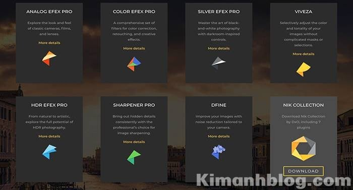 nik collection full cr2ck, nik collection download, nik collection photoshop cc, tải nik collection, nik collection photoshop cs6, Nik Software Complete Collection 2018, nik collection pro, dxo nik collection, nik collection 2018