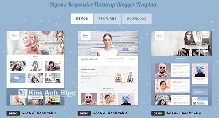 blogger template, template blogspot, responsive blogger template, template seo, template slycore - responsive flatstrap blogger template, template slycore, slycore blogspot template, slycore v3.1
