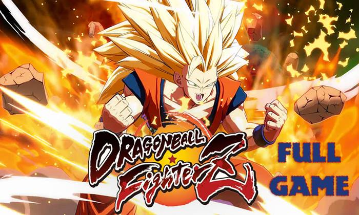 dragon ball fighterz pc, dragon ball fighterz download, dragon ball fighterz pc download, game dragon ball fighterz, tai dragon ball fighterz, dragon ball fighterz free, download dragon ball fighterz pc, dragon ball fighterz full game