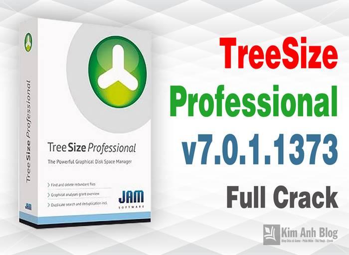 treesize professional, treesize professional crack, treesize professional full, treesize professional 7.0.1.1373, treesize pro, treesize pro 7, treesize professional 7 full, phần mềm quản lí ổ cứng, phần mềm quản lý dung lượng ổ cứng, phần mềm quản lý dung lượng ổ cứng